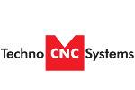 Techno CNC Systems