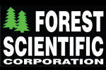 Forest Scientific