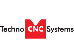 Techno CNC Systems