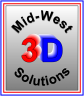 Mid-West 3D Solutions